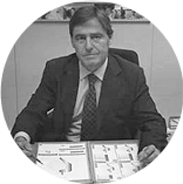 Francisco Tuduri - General manager